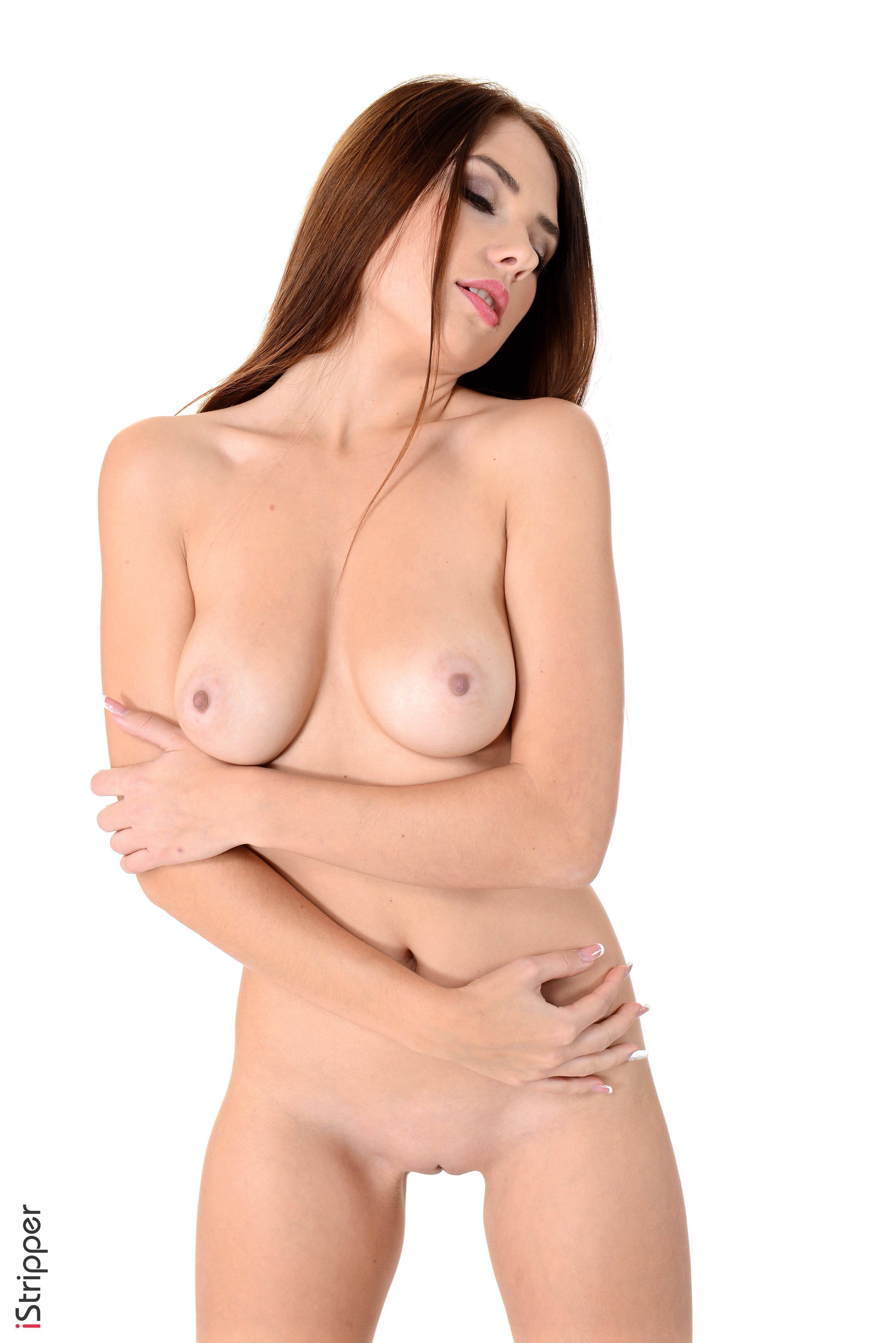 hot naked women wallpaper