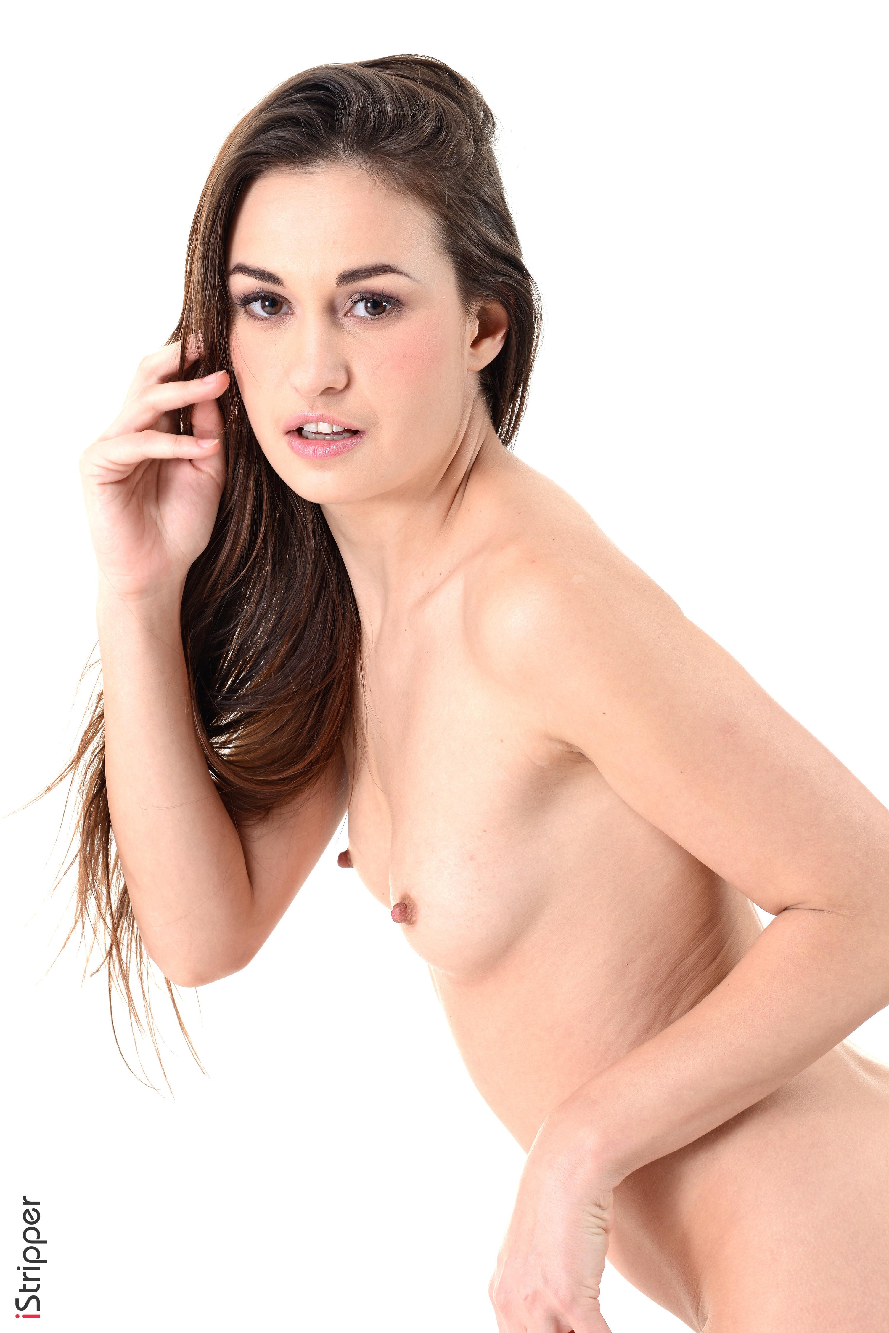adult nude wallpaper