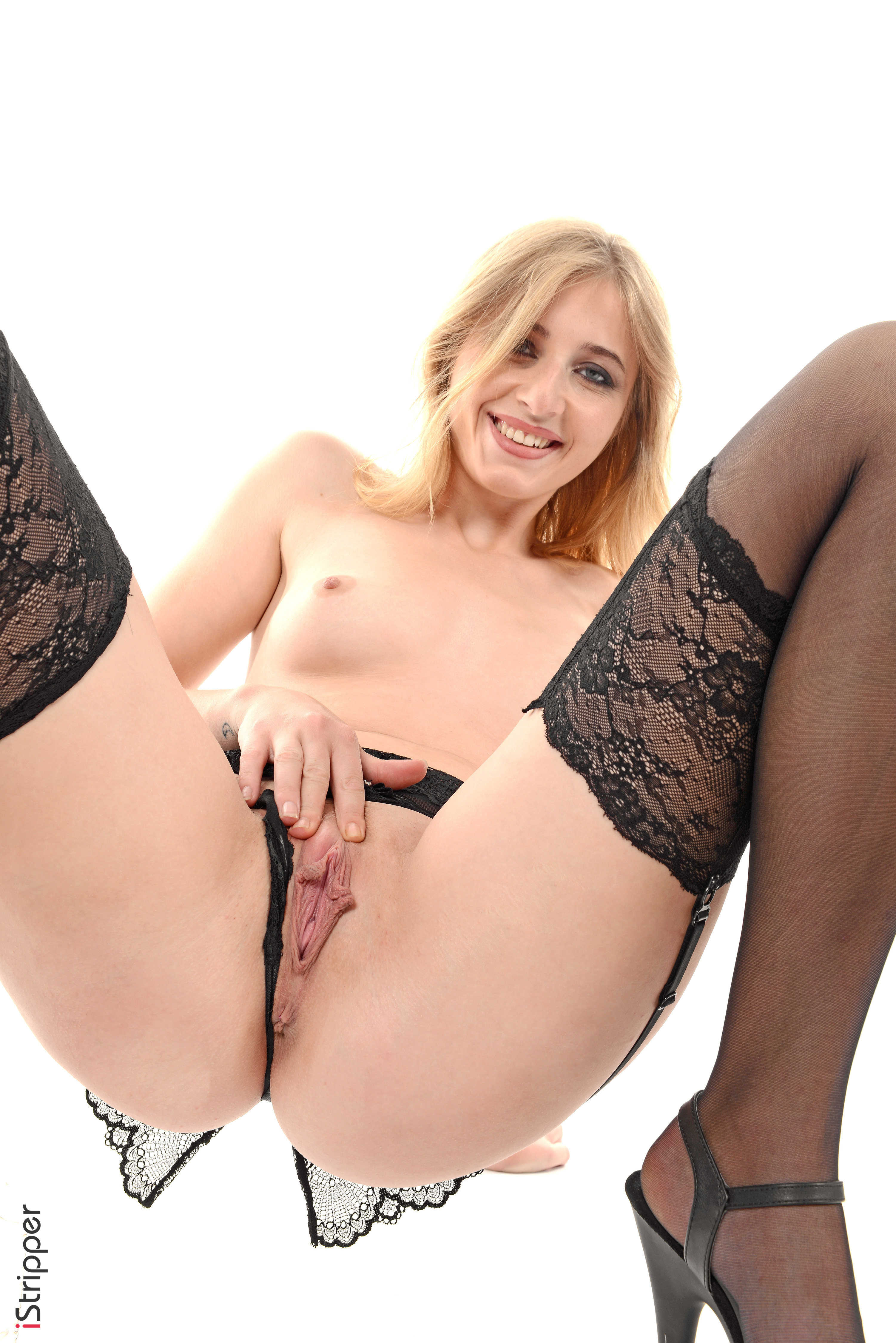 shaved pussy pic galleries