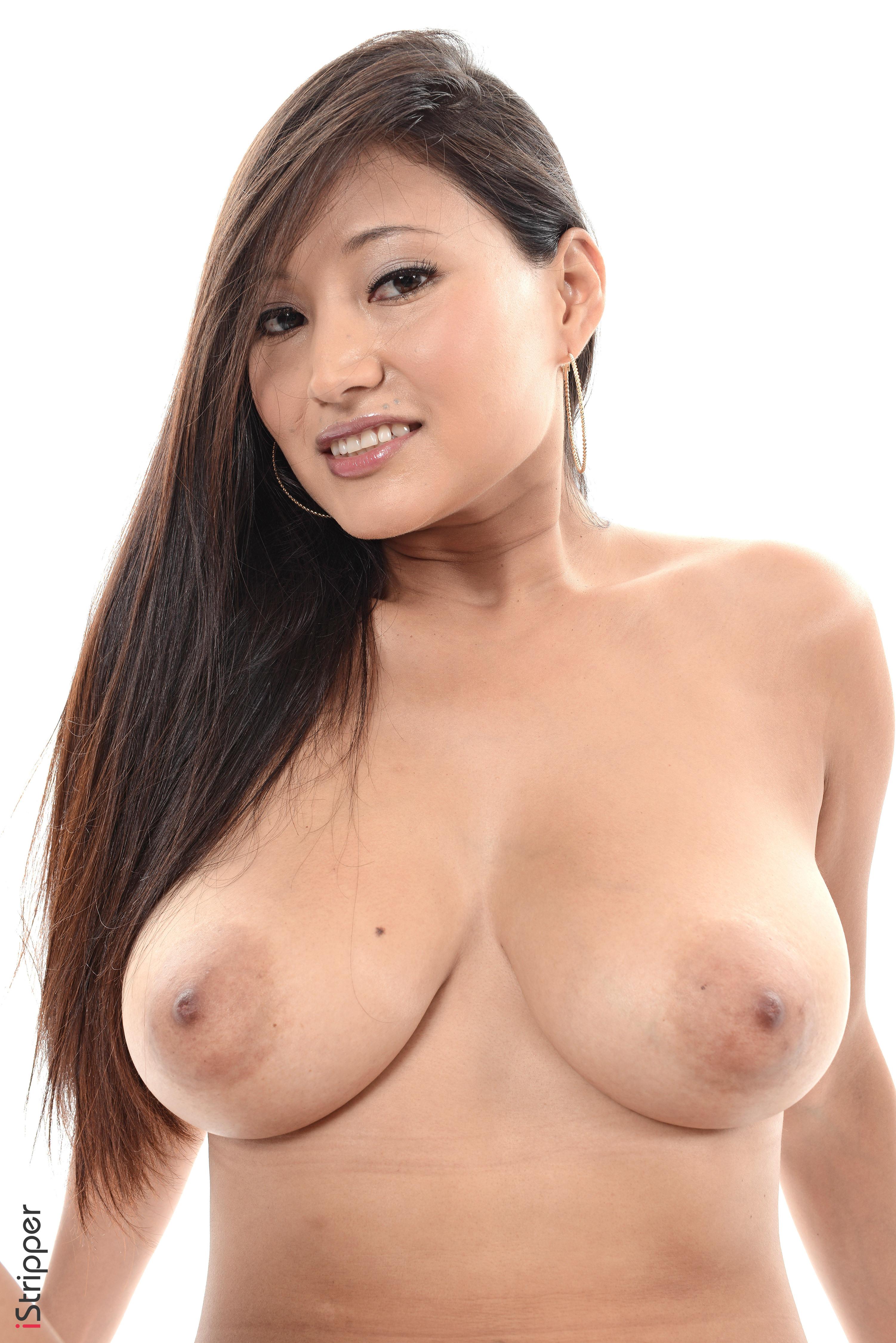 sexy naked hd wallpaper
