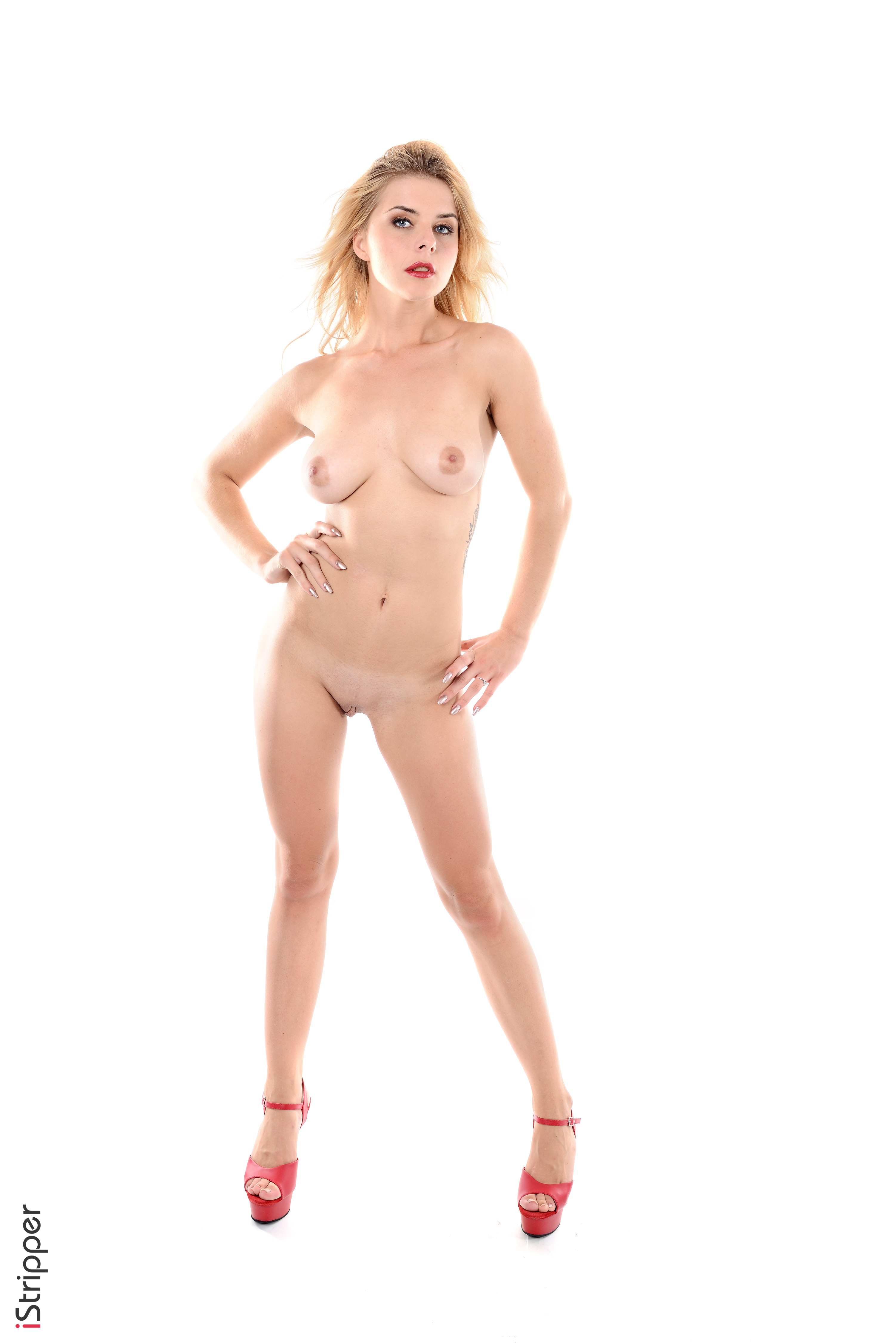 hot pussy s for free