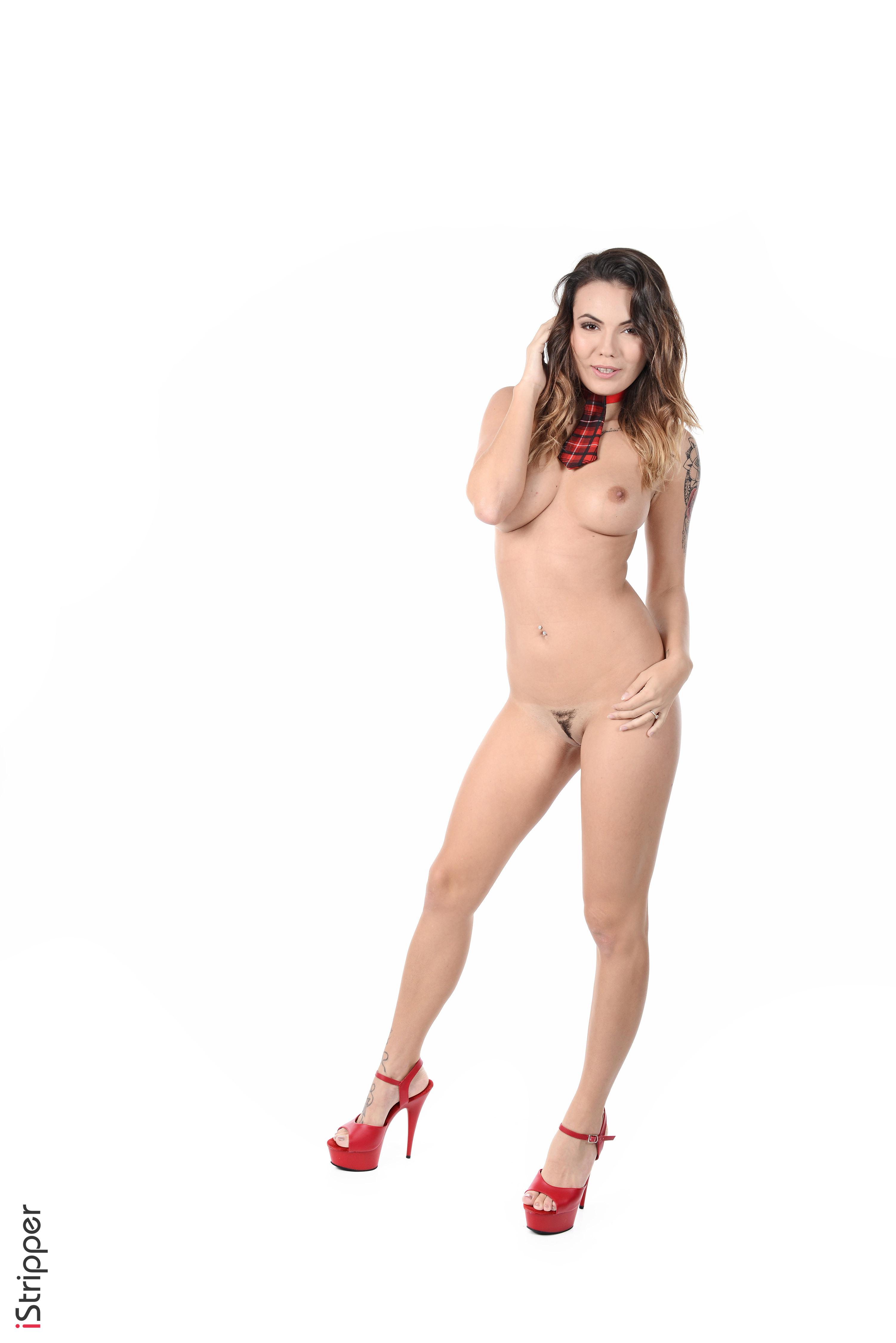 pussy on big dick