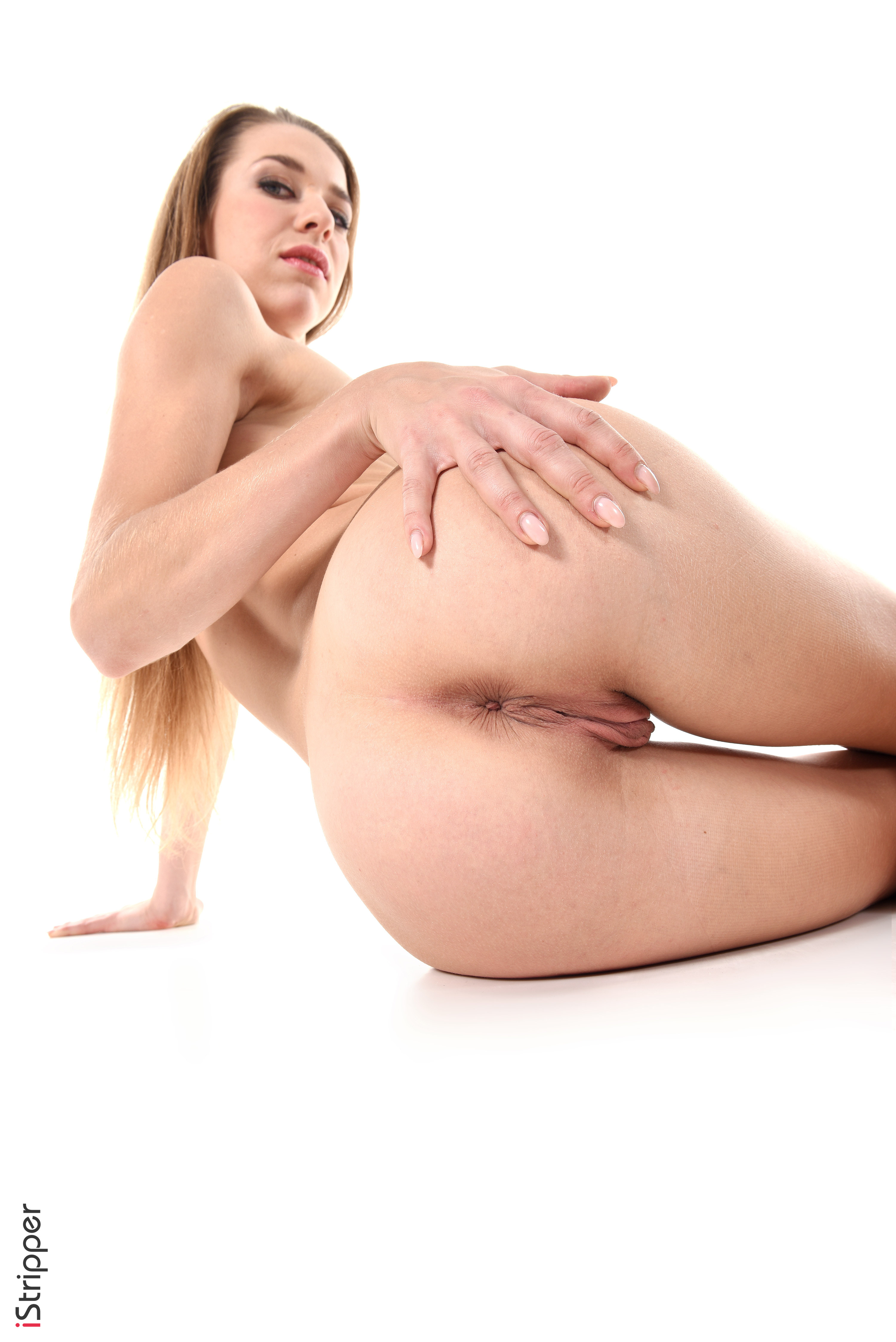 pussy big dick
