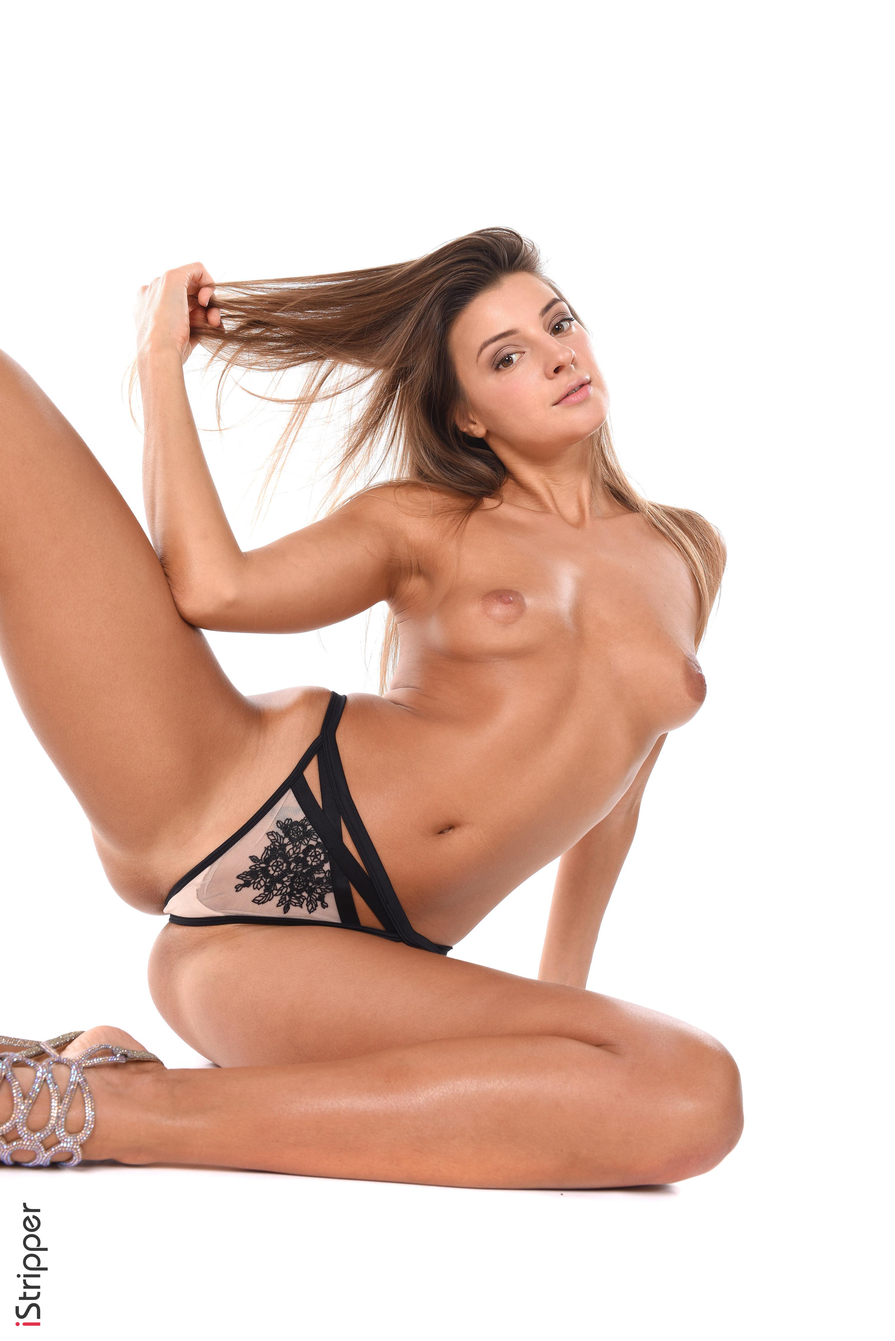 flash virtual stripper
