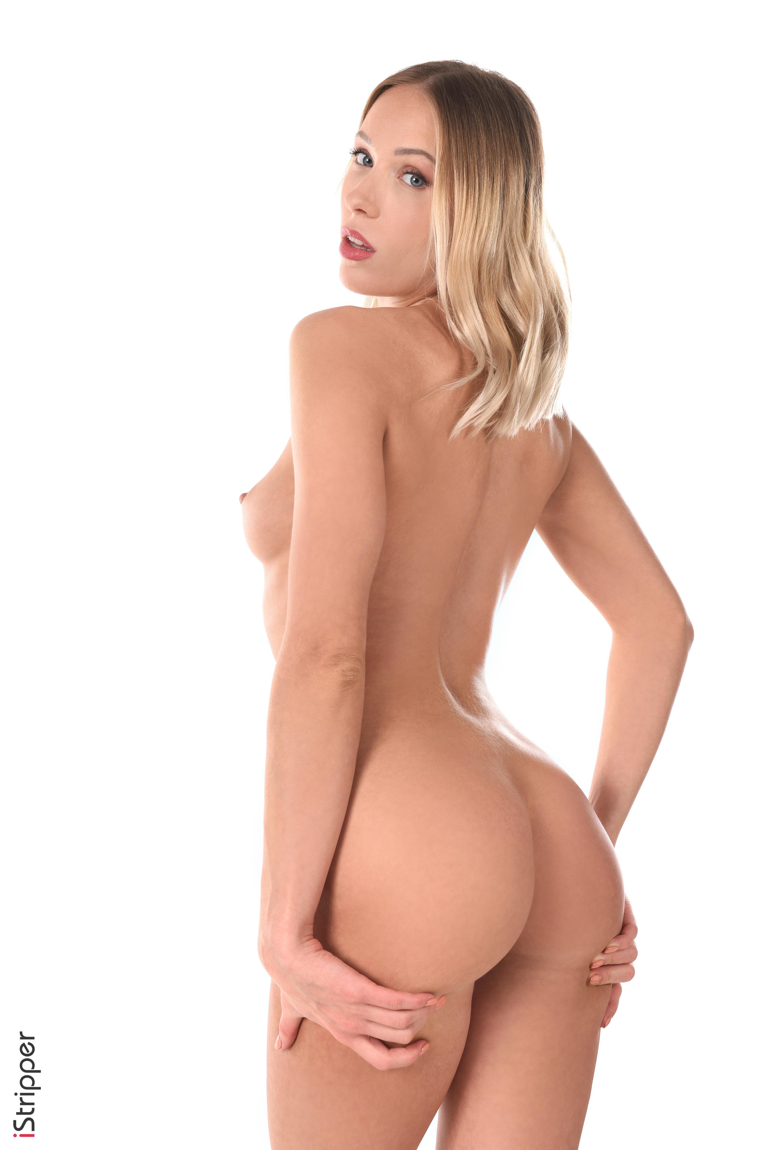 hot naked wallpaper