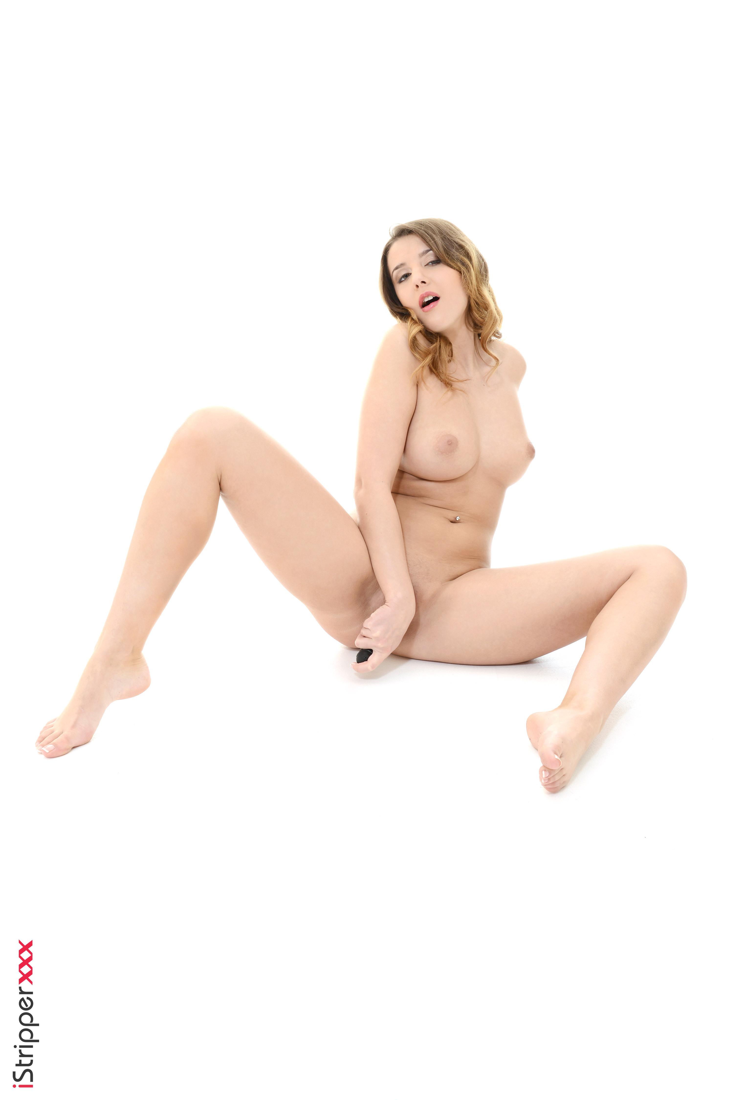 sexy pornstar wallpapers