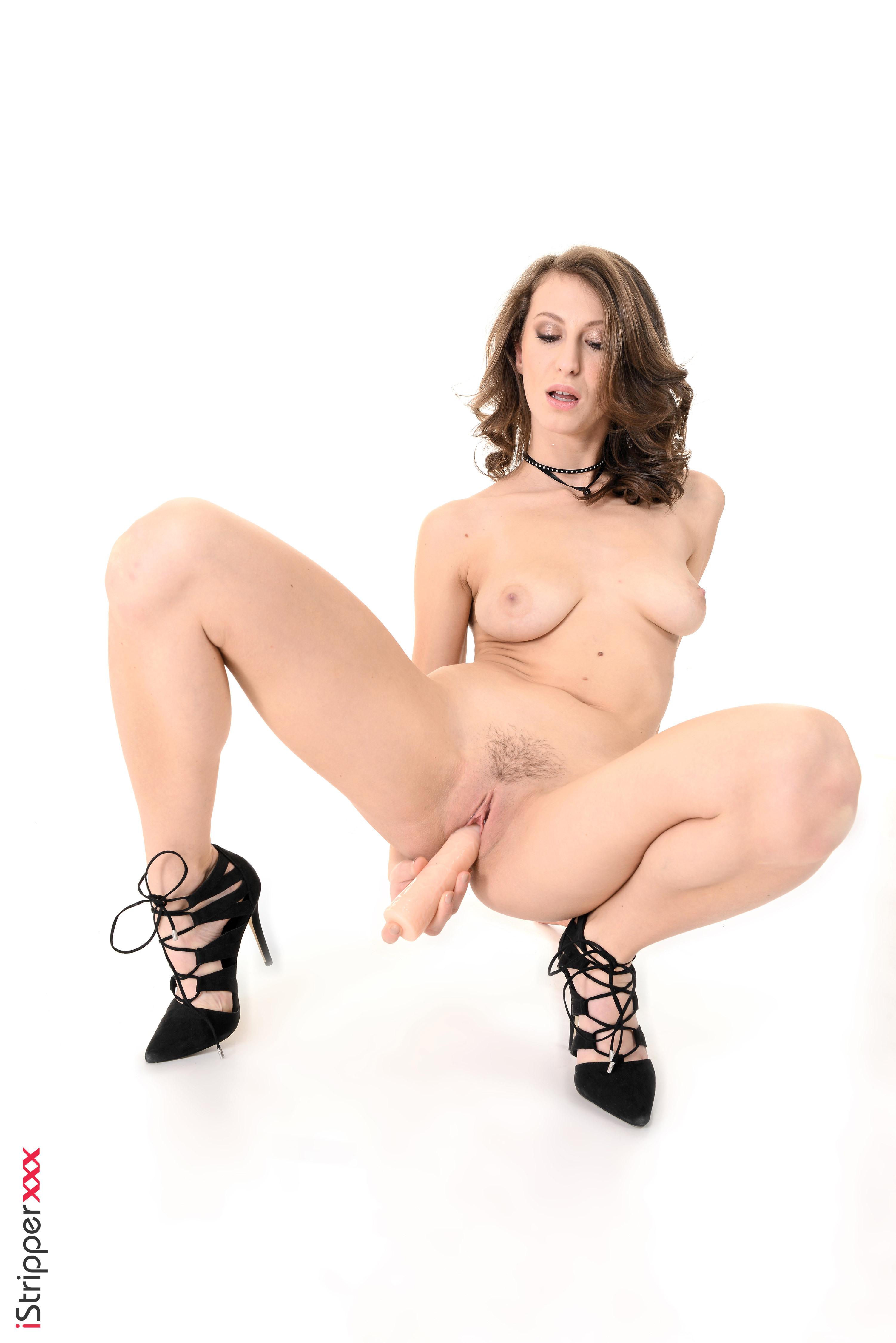 hd close up pussy pics