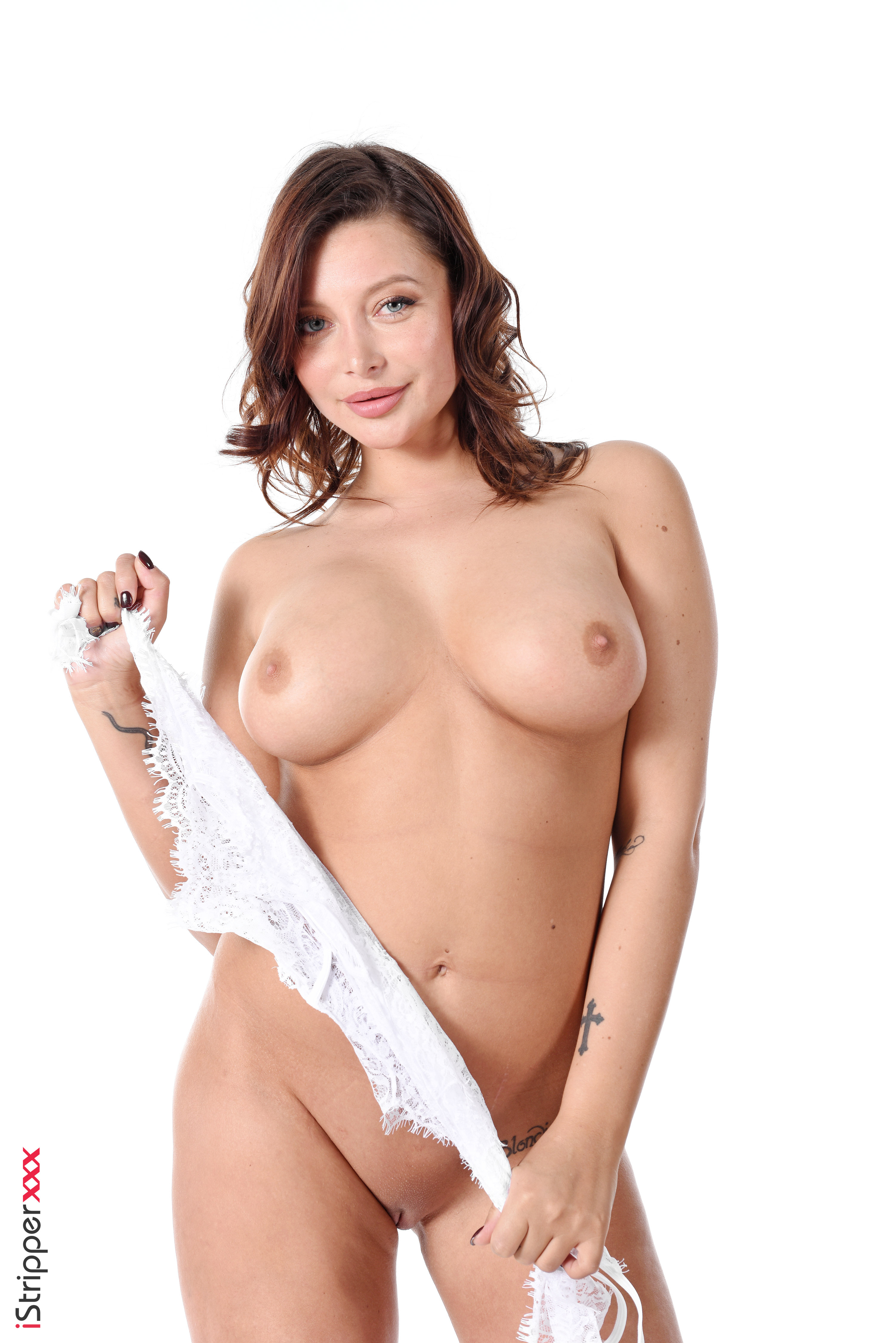 naked lady wallpapers