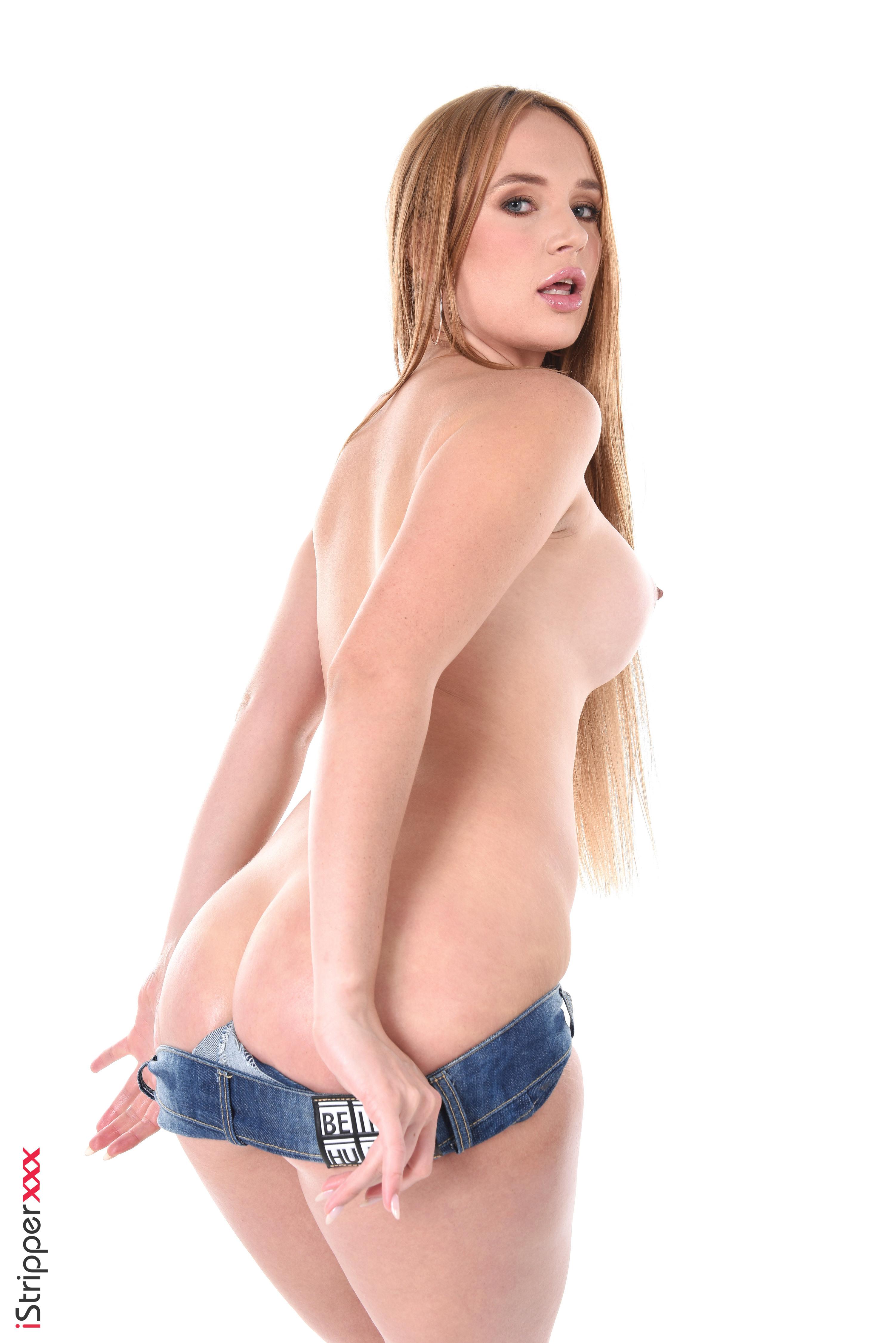 sexy hot erotic girls