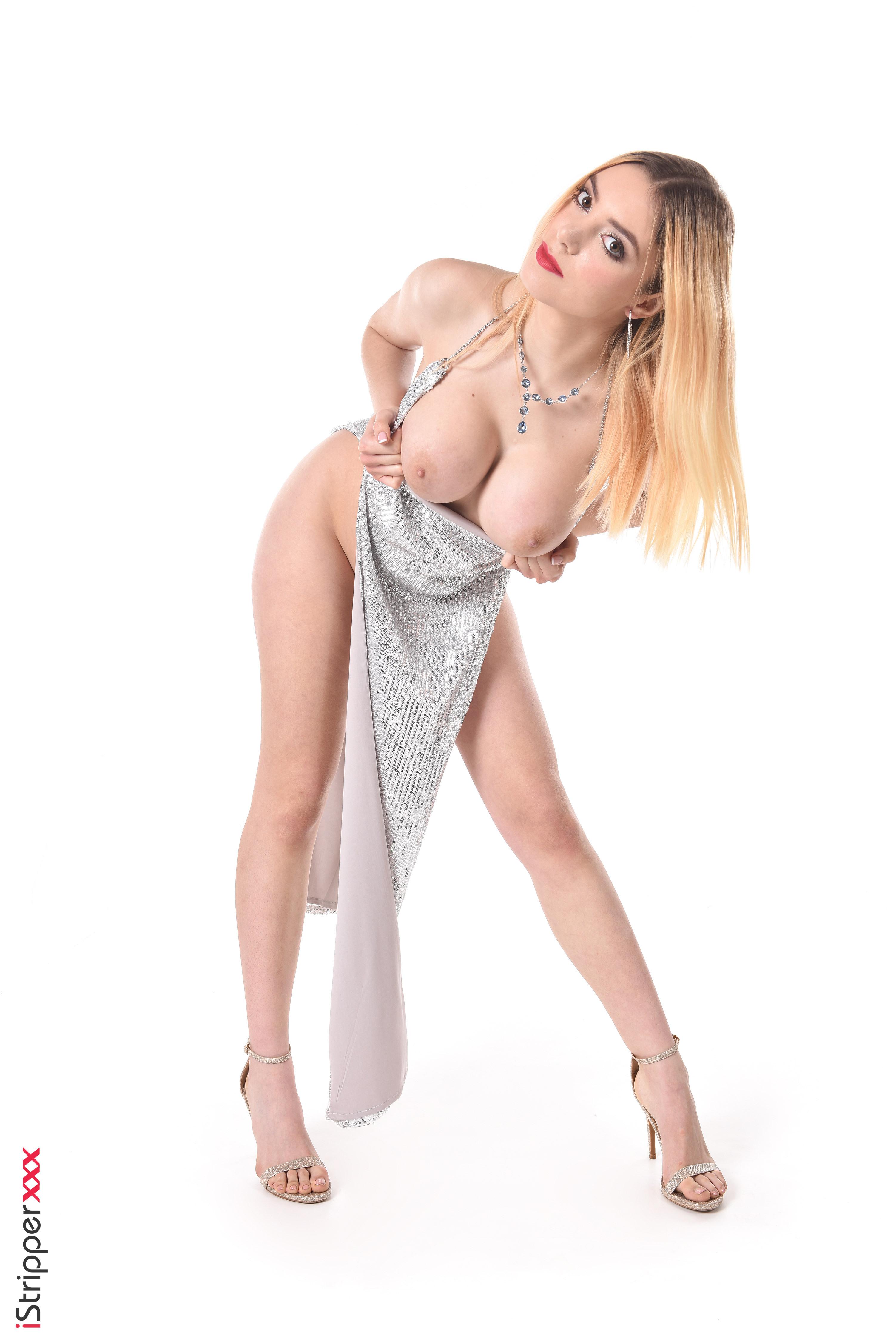 vitural stripper