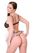 Cindy Dollar Delightful time istripper model
