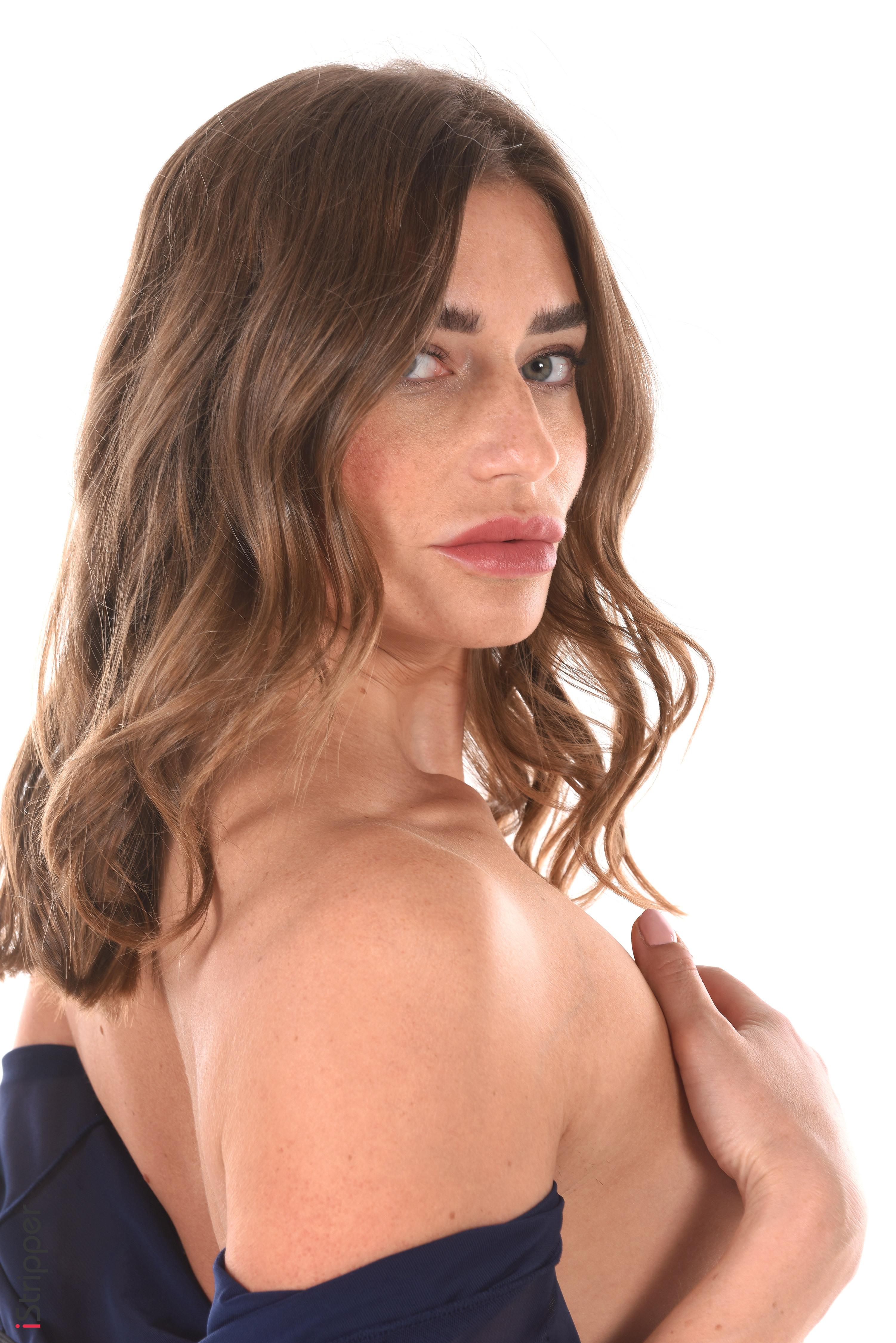 naked girl backrounds