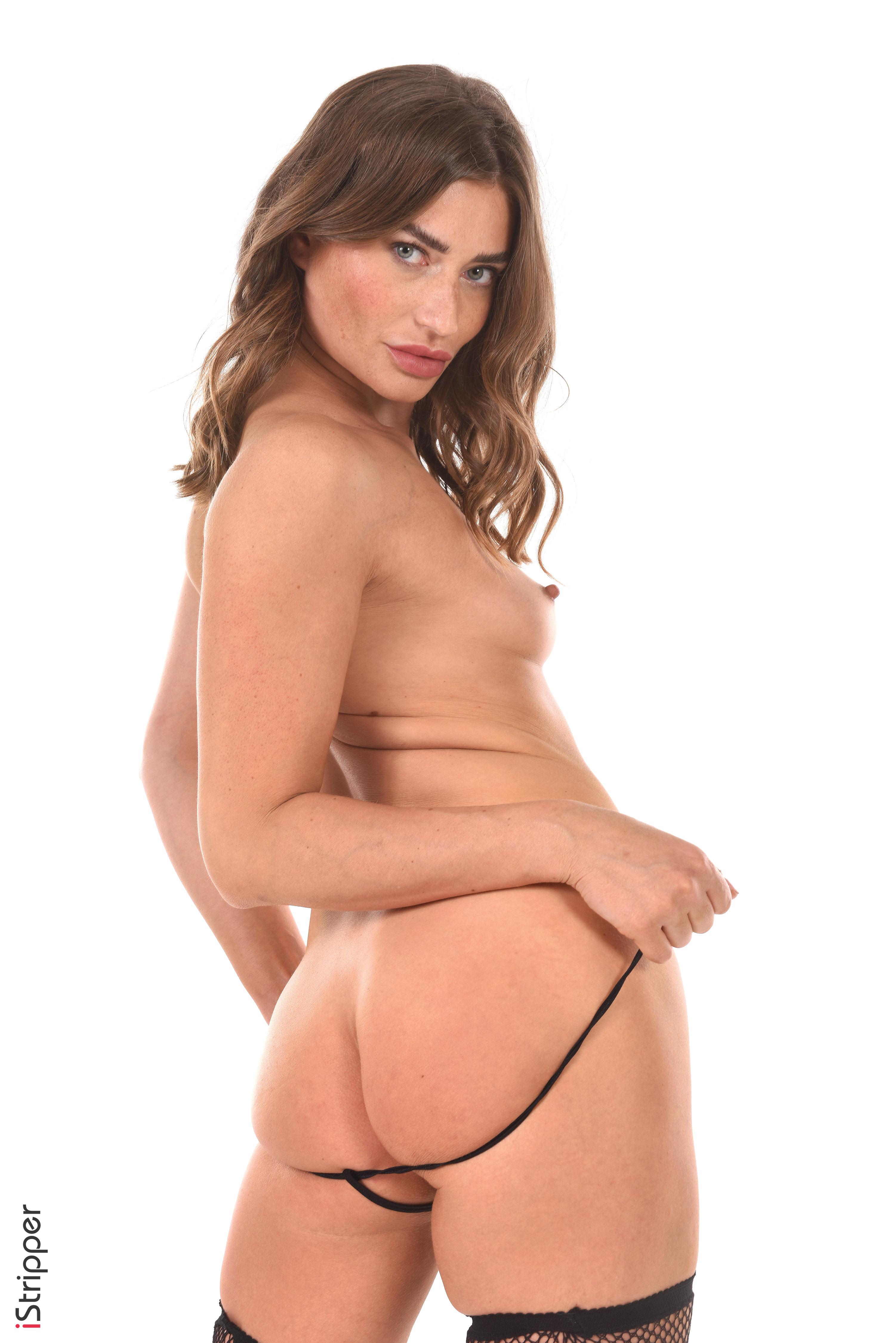 wallpaper women naked