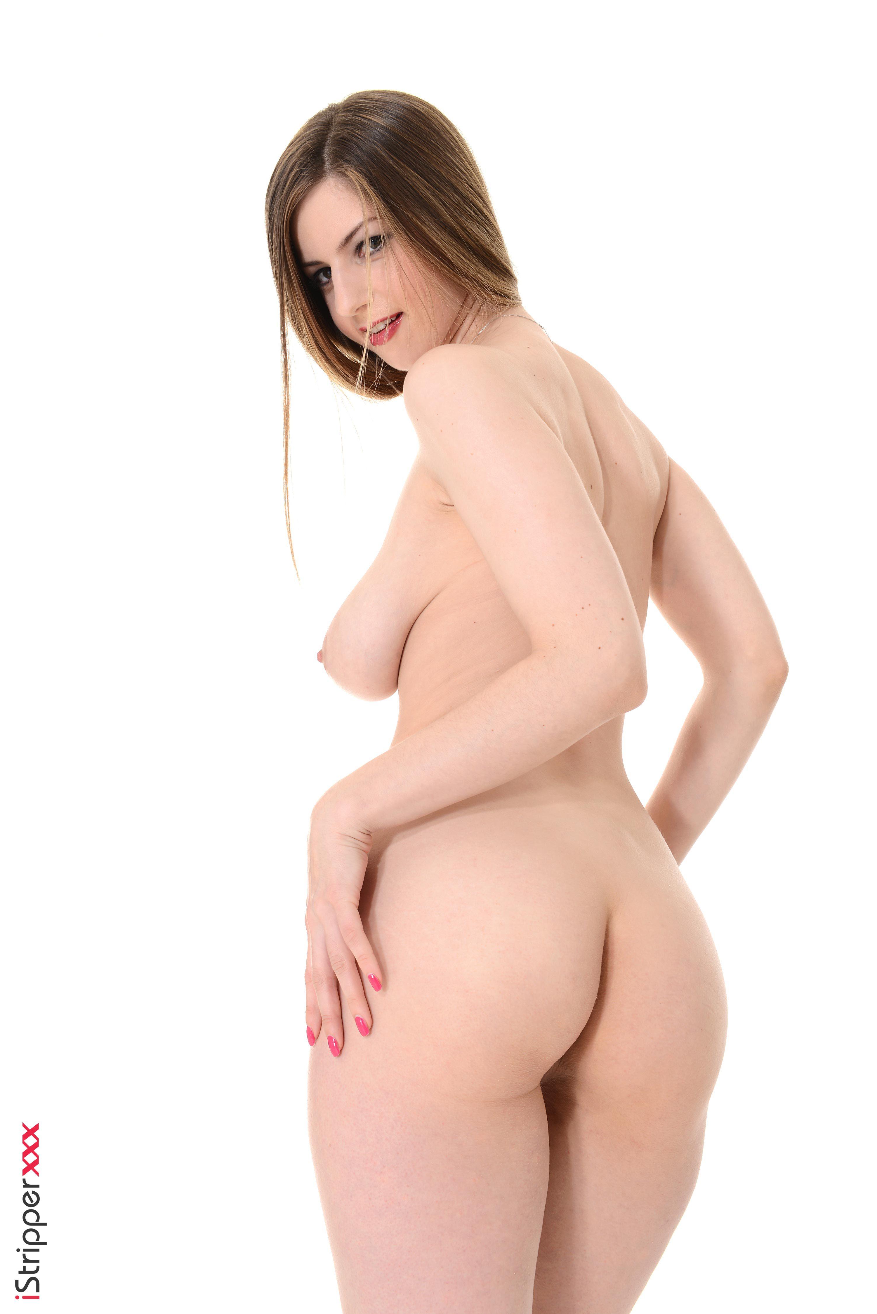 boobs wallpapar