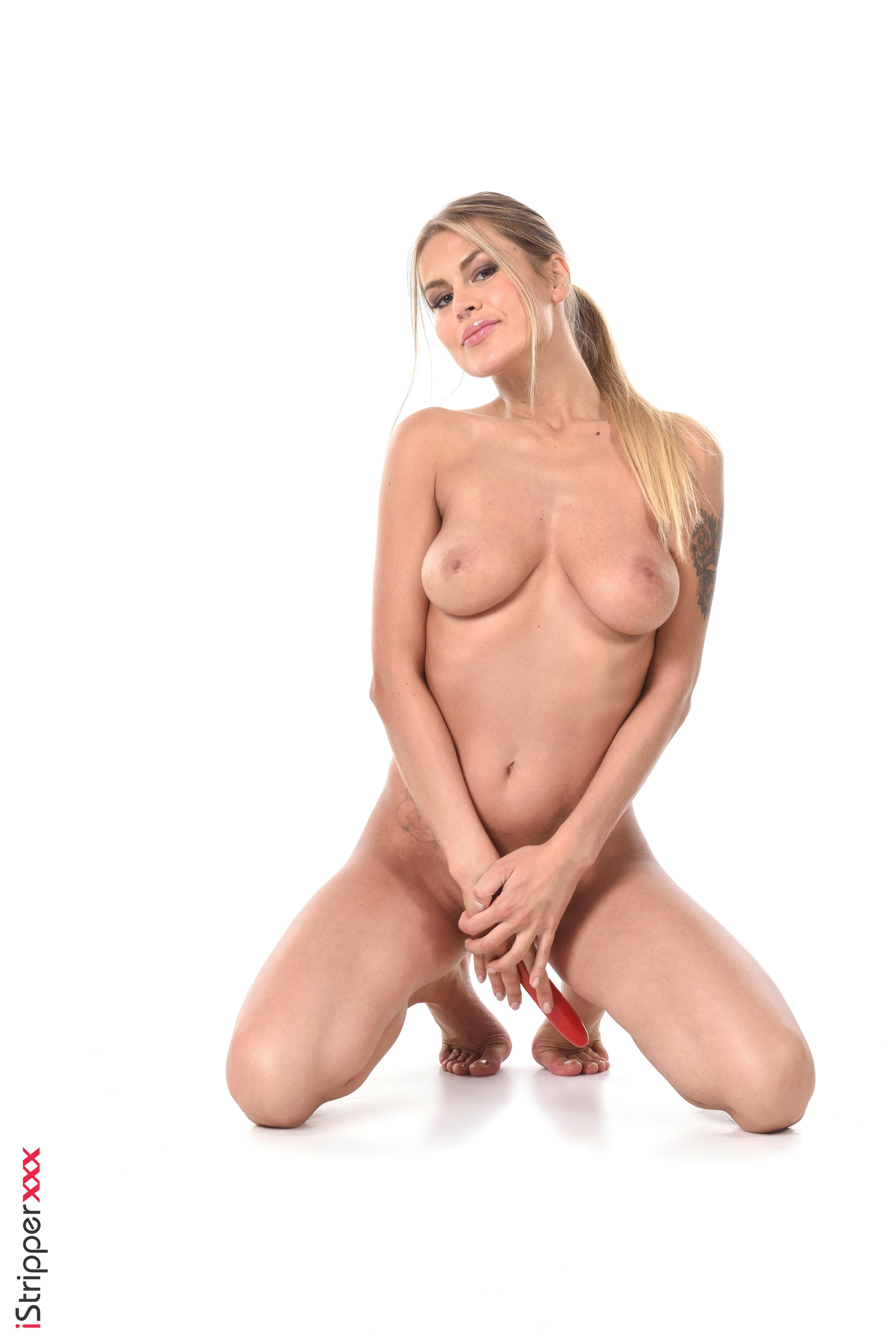 sexy woman wallpaper